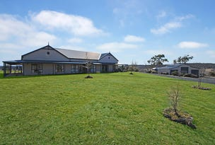 258 Towrang Vale Road, Cooma, NSW 2630