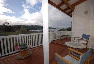 6 Ferry Road, Kettering, Tas 7155