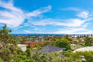 6/14 Arncliffe Avenue, Port Macquarie, NSW 2444