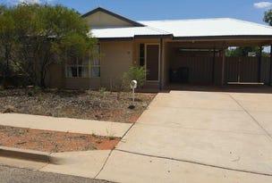 12 Atriplex Court, Roxby Downs, SA 5725