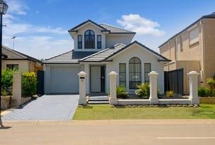 20 Moorfield Terrace, Allenby Gardens, SA 5009