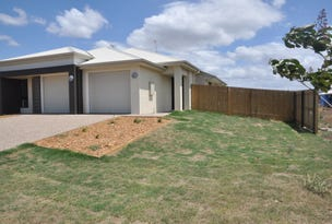 2/3 Magpie Drive, Cambooya, Qld 4358