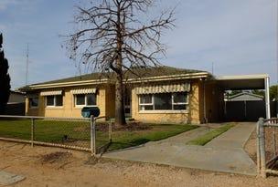 3 Powell Terrace, Kadina, SA 5554