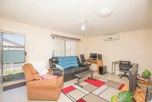 3/67 Burnett Street, Bundaberg South, Qld 4670
