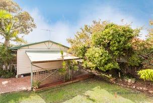 663 Main Road, Edgeworth, NSW 2285