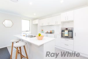 4A Kuraman Close, Macquarie Hills, NSW 2285