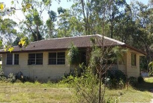 81 Lindenthal Road, Park Ridge, Qld 4125
