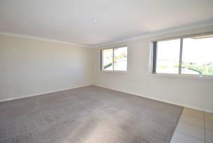 4a Davy Court, Harrington Park, NSW 2567