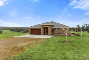 137 Timboon Port Campbell Road, Timboon, Vic 3268