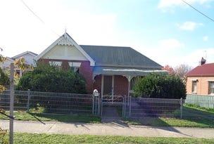 70 Russell Street, Tumut, NSW 2720