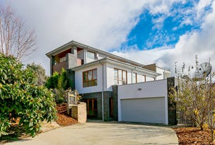 15 Ray Ellis Crescent, Forde, ACT 2914