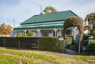 4 Williams Street, Euroa, Vic 3666