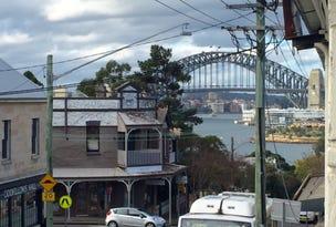 1/66 Darling Street, Balmain East, NSW 2041