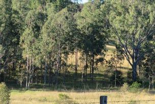 540 Kimbin Pikapene Road, Pikapene, NSW 2469