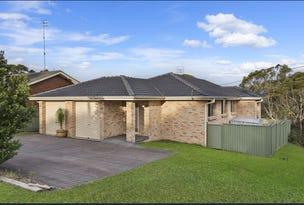 246 Woy Woy Road, Horsfield Bay, NSW 2256