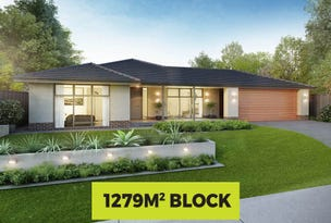 Lot 300  Magnolia Boulevard 'Eden at Two Wells', Two Wells, SA 5501
