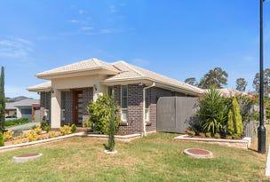 107 Robey Avenue, Middleton Grange, NSW 2171