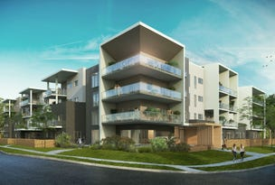 7 Beach Street, Woolgoolga, NSW 2456