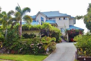 4 Bottlebrush Drive, Pottsville, NSW 2489