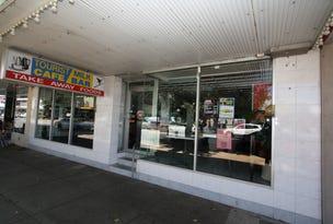 85-87 SHARP STREET, Cooma, NSW 2630