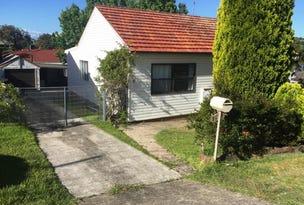 21 Frith Street, Kahibah, NSW 2290