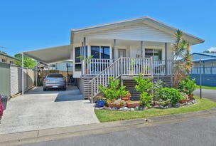 11/270 Hastings River Drive, Port Macquarie, NSW 2444