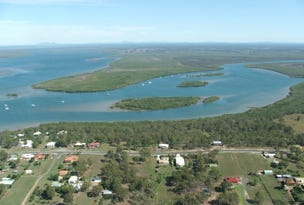 5 Island Outlook, River Heads, Qld 4655