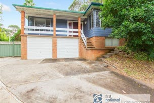 10 Elbrook Drive, Rankin Park, NSW 2287