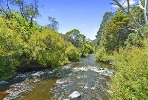 159341/2 Gordon River Road, National Park, Tas 7140