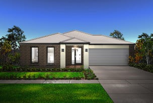 542 Riverboat Drive Murray Park Estate, Thurgoona, NSW 2640