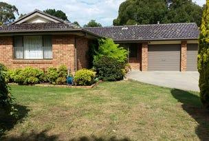 8 Glyndwr Ave, Oberon, NSW 2787