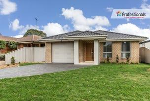 1 Dennis Street, Colyton, NSW 2760