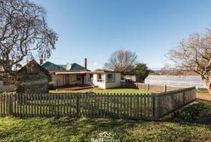 16901 Bass Highway, Flowerdale, Tas 7325