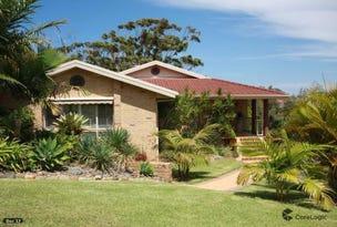 5 RUBY CIRCUIT, Port Macquarie, NSW 2444