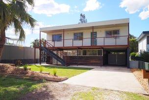 6 Lights Street, Emerald Beach, NSW 2456