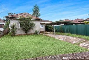 2 Brabyn Street, North Parramatta, NSW 2151