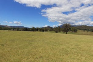 Lot 3, 187 Merriang Road, Myrtleford, Vic 3737