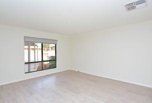 363A Walnut Avenue, Mildura, Vic 3500