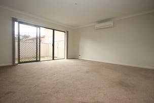 71A Coorumbung Road, Broadmeadow, NSW 2292