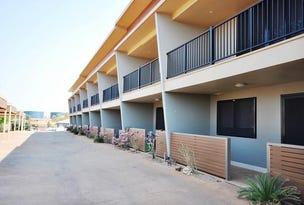 3/9 Kingsmill Street, Port Hedland, WA 6721