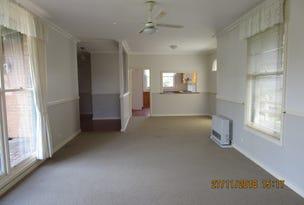 9 Warde Street, Bairnsdale, Vic 3875