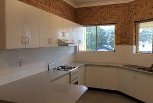2/156 Lakedge Ave, Berkeley Vale, NSW 2261