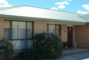 8/51 Cox Street, Mudgee, NSW 2850