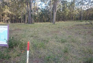 Lot 15 Daybreak Close, Cabarlah, Qld 4352