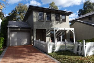 7 Horseman Place, Currans Hill, NSW 2567
