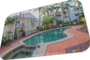 201 Aumuller St, Westcourt, Cairns City, Qld 4870