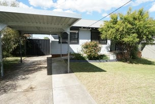 17 Hatfield Rd, Canley Heights, NSW 2166