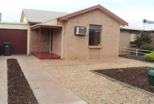 41 Ring Street, Whyalla Norrie, SA 5608