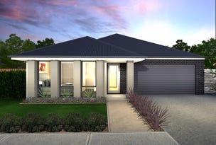 Lot 13/13 Ravensfield Farley, Farley, NSW 2320