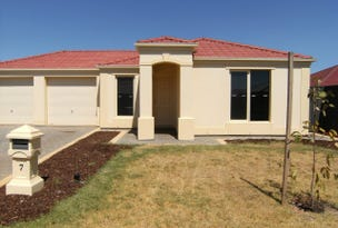 7 Robe Street, Andrews Farm, SA 5114